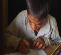 Postpone ASEAN Human Rights Declaration