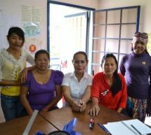 Cambodian Activists Challenge ASEAN Policies