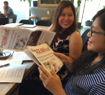 Vietnam's Media Puts Its Own Touch on ASEAN Stories