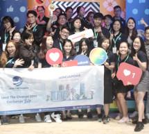 Thinking ASEAN, Studying in ASEAN