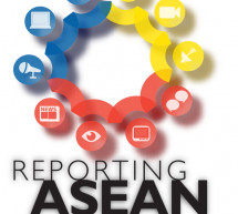 Applications Open: Pitch Us a Good ASEAN Story!