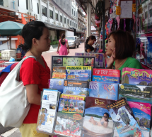 Sustainable Tourism, A Balancing Act