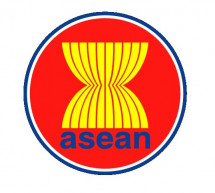 ASEAN Leaders Programme Needs You!