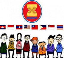 We the ASEAN People