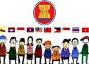 We the ASEAN People