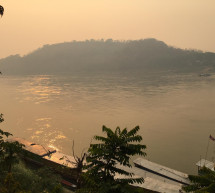 Mekong Cooperation, China-style