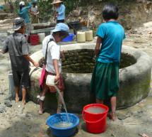 Burma's Media Landscape: Better, but Still Far from Free