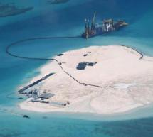 ASEAN Political-Security Community 'Still A Distant Goal'
