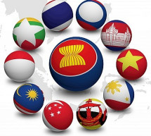 No Brexit Repeat in ASEAN