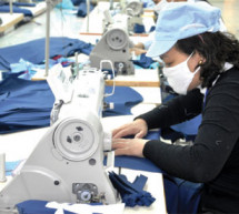 Finding A New Path for Vietnam's Exports