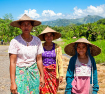ASEAN Countries Slow in Funding Women Empowerment