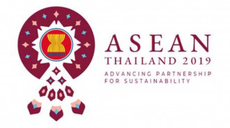 Thailand Puts Its Spice into ASEAN 2019
