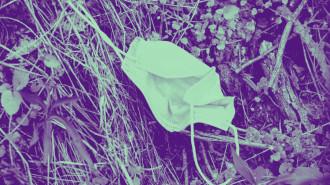 Malaysia: A Plastic Pandemic