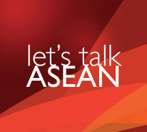 ASEAN@50? Come to the 2016 Reporting ASEAN media forum