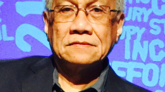 Bumpy Road for the Philippines as ASEAN Chair