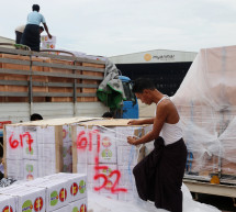 Q &A: Disaster Aid with an ASEAN Touch