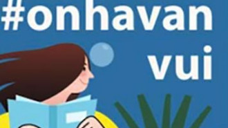 COVID-19: For Vietnam, Information Is A Public-Health Weapon