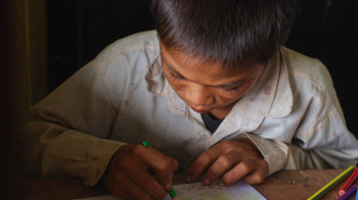 Myanmar Turns ASEAN's Democracy Beacon