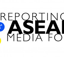 Reporting ASEAN Media Forum Moved to February 2017