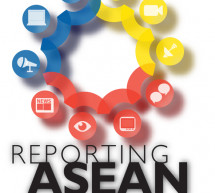 ASEAN: How About Accountability Beyond Borders?