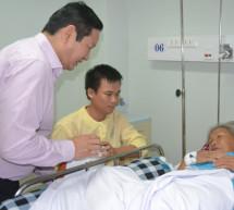 Vietnam: CSR Picking Up, Slowly but Surely