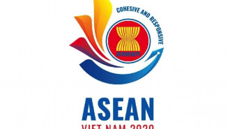 'ASEAN Opens A Big Gate for Vietnam'