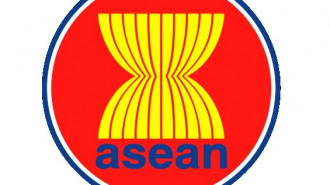 ASEAN Chair A Potential Coming of Age for Laos