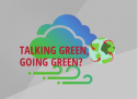 Southeast Asia: Talking Green, Going Green After COVID-19?