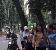 Can A Regional Body Like ASEAN Eliminate Violence against Women?