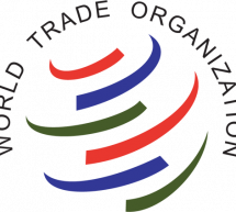 Laos' Herculean Effort to Join the WTO