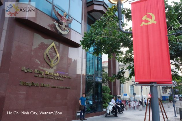 06_Ho Chi Minh City, Vietnam