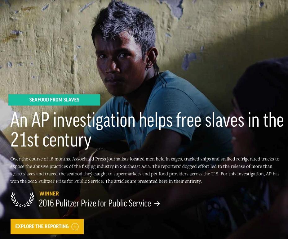 AP story link 1