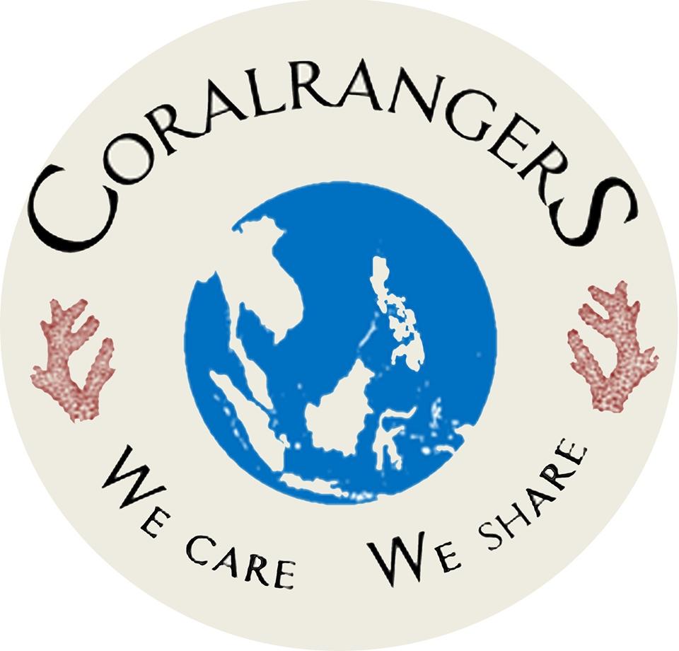 Asean Coralranger Project 1