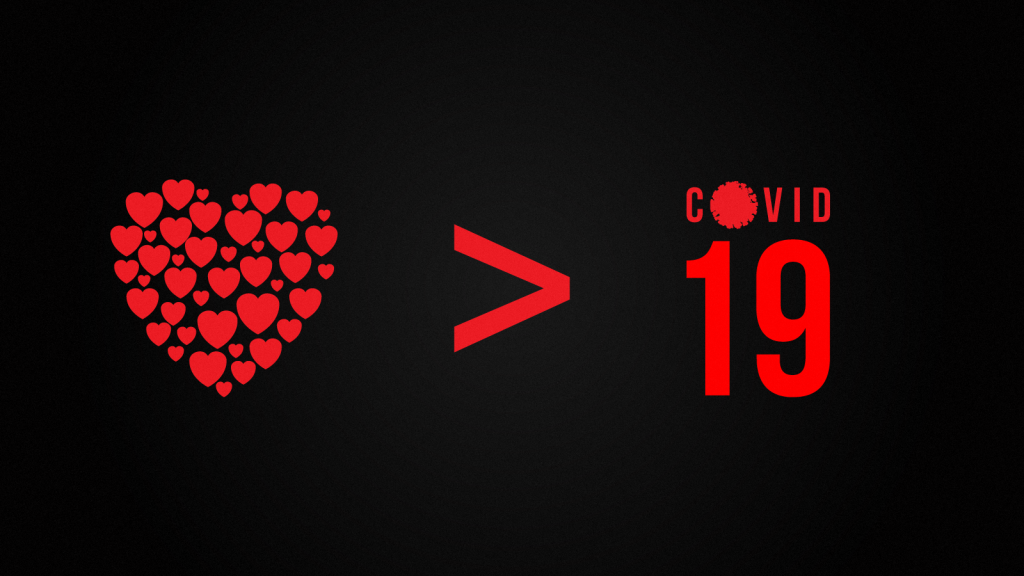 COVID-19-Poster-1