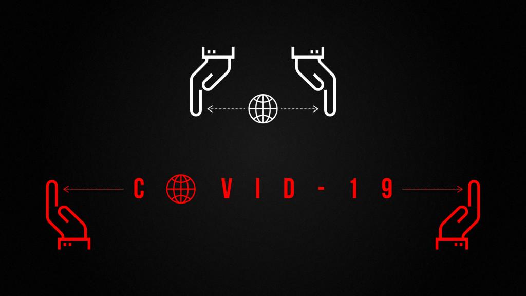 COVID-19-Poster-5