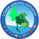 Lower Mekong Initiative