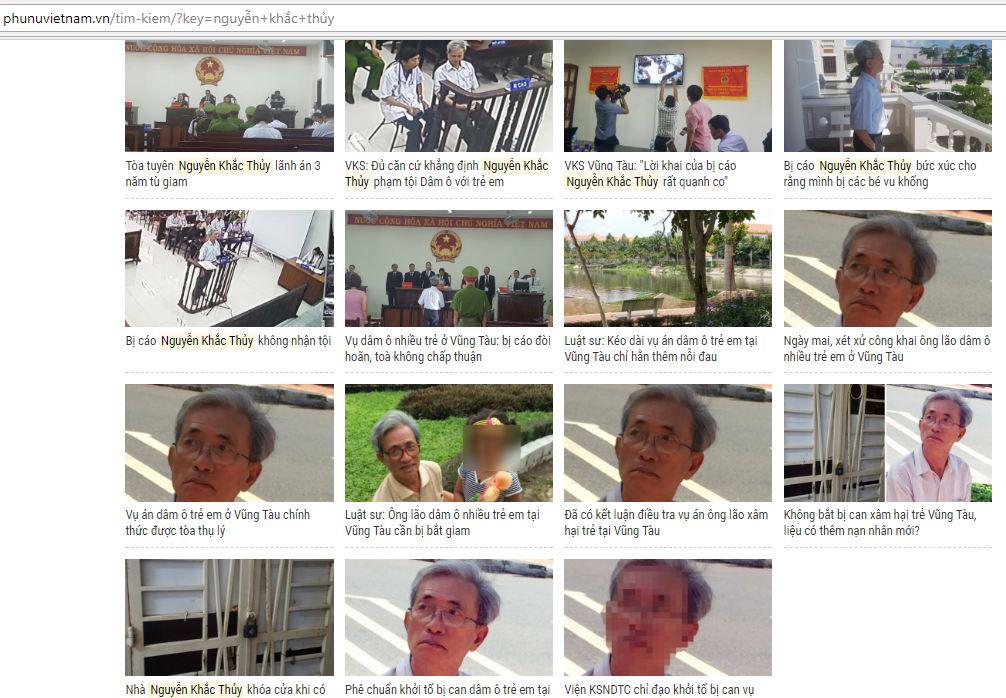 mainstory_photo4_report_VungTau